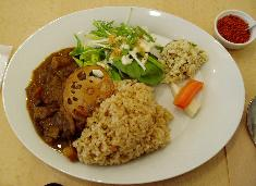 b-curry.jpg