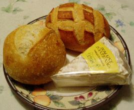 cheesebread.jpg
