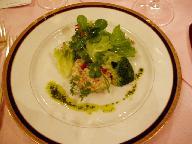 n-salad.jpg